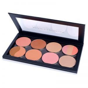 palette-eight-blush -1